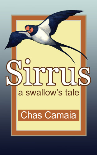 Sirrus thumbnail