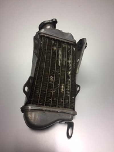 radiateur kx 1994