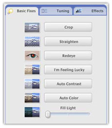 Picasa2-edit