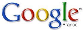 logo-google-couleurs