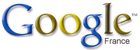 logo-google-deuteranope