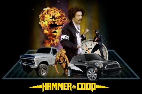 Mini_Hammer