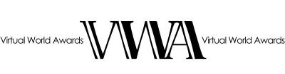 VWawards