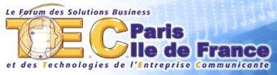 LogoTEC-Paris