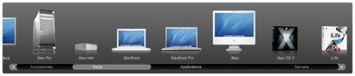 NewAppleProduct