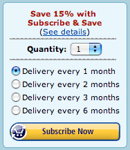 amazon_subscription
