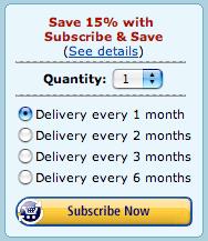 amazon_subscription
