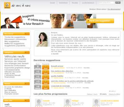 Renault_FeedBack2.0