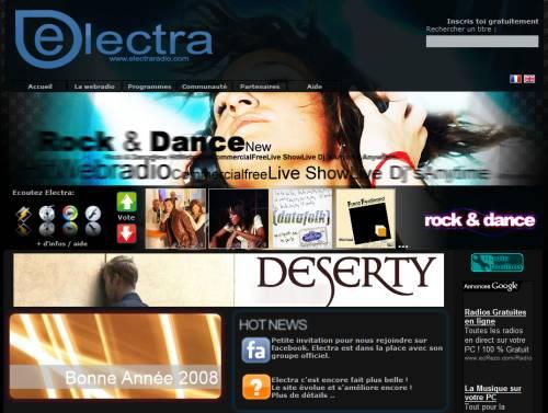 Electra_Deserty