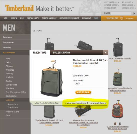 Timberland_ExpressShop