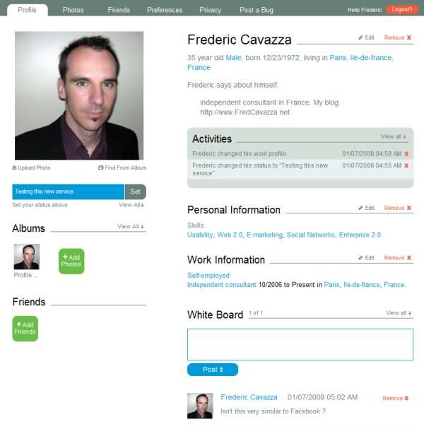 Wikia_Profile