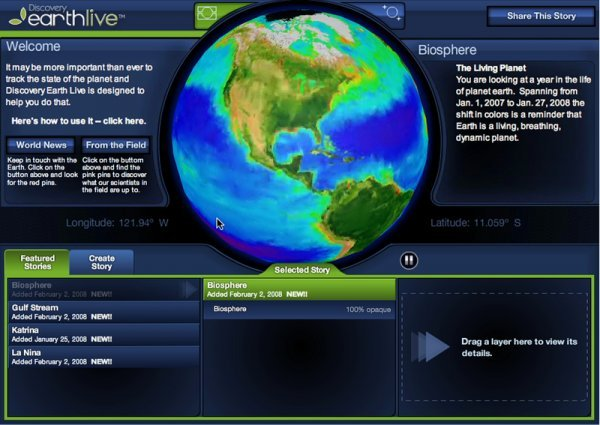 EarthLive_OceanTemp_1