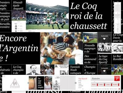 LeCoqSportif_Histoire