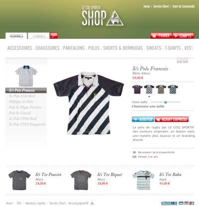 LeCoqSportif_Shop