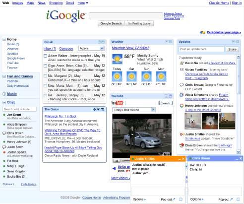 iGoogle_2