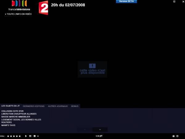ftplayervideo2