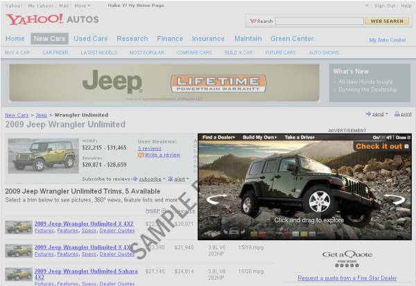 jeep3d_360