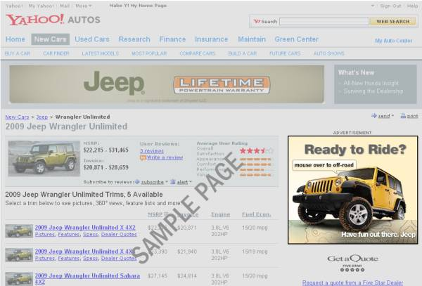 jeep3d_home
