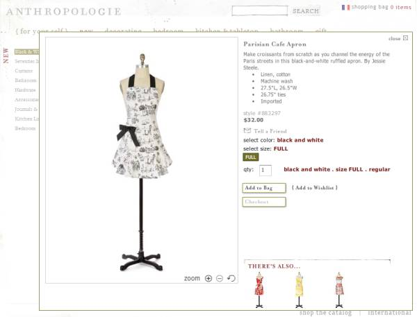 anthropologie_product