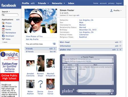 facebook_profile_1