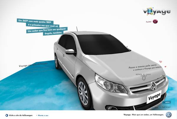 vw-voyage_papervision