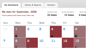 bedpost_calendar