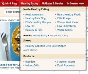 menu_foodnetwork