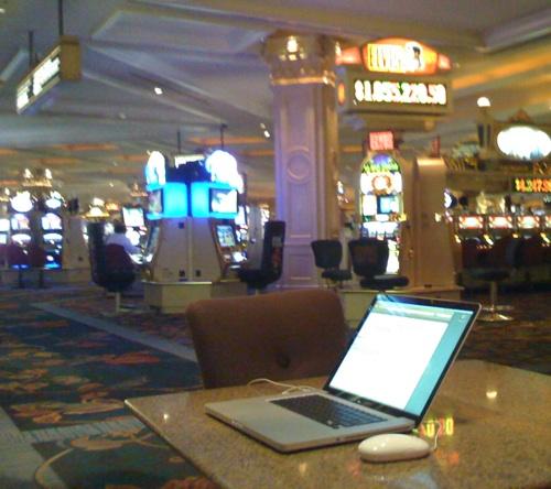 mix09_casino