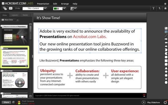 adobe_presentations