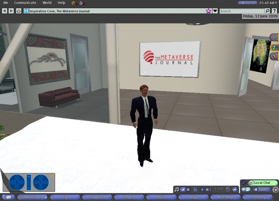 SL_Viewer2