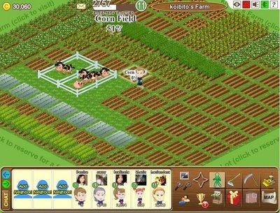 farmtown