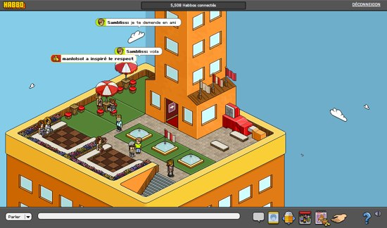 Habbo_old