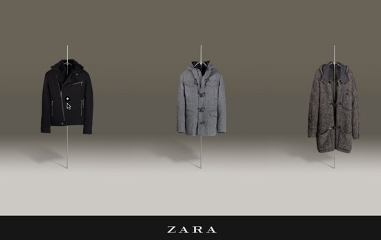 ZARA_COLLECTION