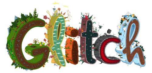 glitch_logo
