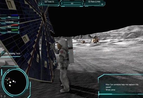 MoonbaseAlpha1