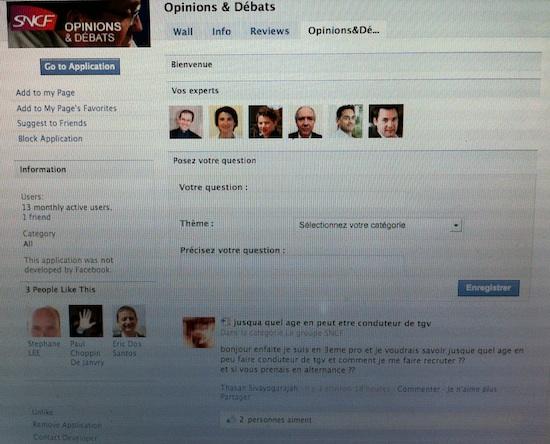 Eco2010_FBFB