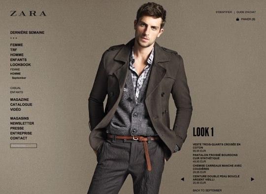 Zara_Lookbook