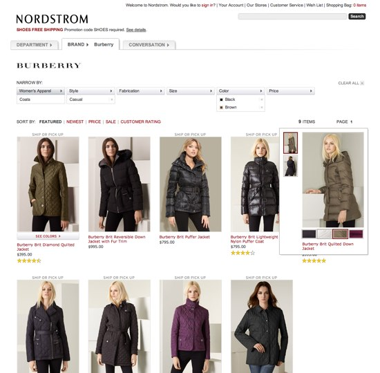 Nordstrom_Category