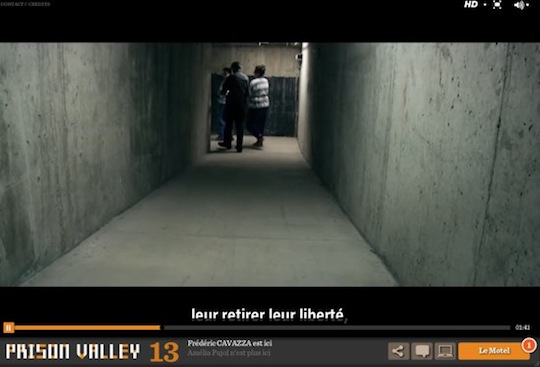 PrisonValley_video