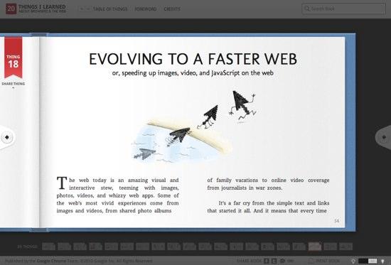 HTML5_Book_Night