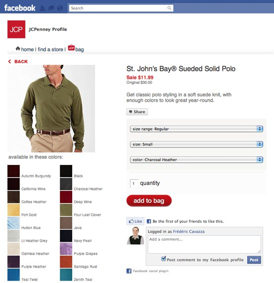 ShopJCpenney_Facebook_Product