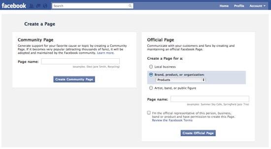 Facebook_Create
