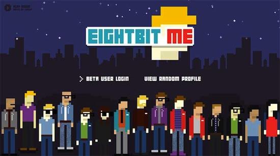 eightbitme