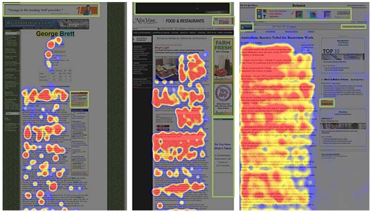 Banner_EyeTracking