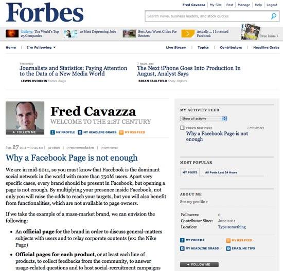 Forbes_FredCavazza