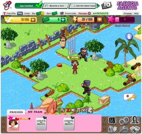 TSFA_Game