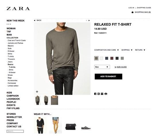 Zara_Product