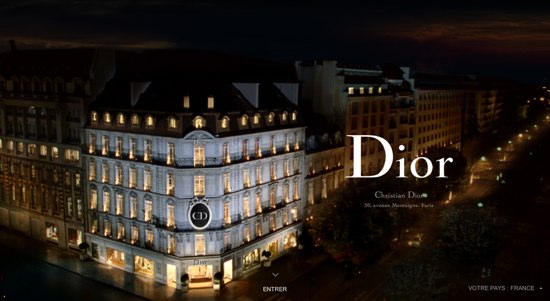 Dior_Jump