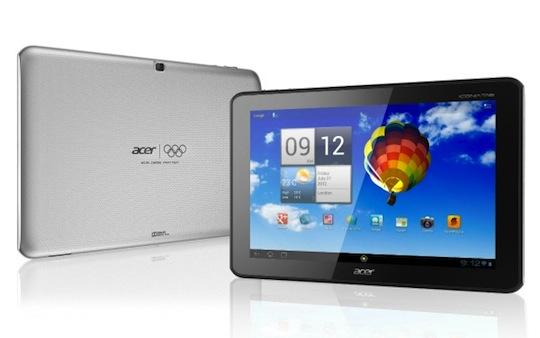 Acer-A510
