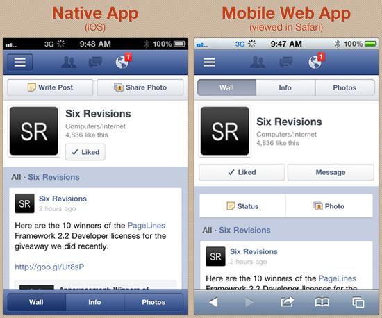 Facebook_native_mobile_webapp